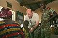Defense.gov photo essay 061209-M-1273D-009.jpg