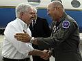 Defense.gov photo essay 070529-D-7203T-022.jpg