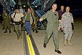 Defense.gov photo essay 080702-F-2907C-014.jpg