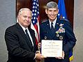 Defense.gov photo essay 080812-D-7203C-004.jpg
