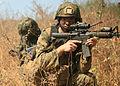 Defense.gov photo essay 110210-M-0538S-022.jpg