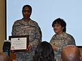 Defense Department recognizes Eighth Army NCO 140303-A-AB123-001.jpg