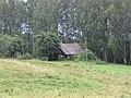Degučių sen., Lithuania - panoramio (271).jpg