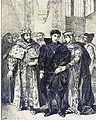 Delacroix-1834-I2-QueenConsolesHamlet.JPG