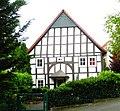 Delbrück - Alter Markt 4 - 1.jpg