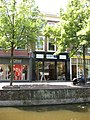 Delft - Hippolytusbuurt 37.jpg