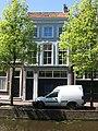 Delft - Koornmarkt 13.jpg