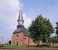 Delfzijl, Nederlands Hervormde Kerk 1422.jpg