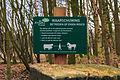 Delleboersterheide – Catspoele Natuurgebied van It Fryske Gea. Informatiebord 04.jpg