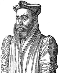 http://upload.wikimedia.org/wikipedia/commons/thumb/b/ba/Delorme.jpg/200px-Delorme.jpg