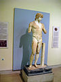Delphi Antinous01.jpg