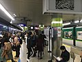 Demachiyanagi Station - Nov 24 2019 various 14 23 20 503000.jpeg