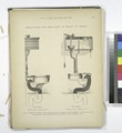 Demarest's Patent Syphon Water Closets, the 'Monarch' and 'Warwick.' (NYPL b15260162-487576).tiff