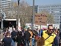Demo in Berlin zum Referendum über die Verstaatlichung großer Wohnungsunternehmen 08.jpg