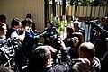 Demonstration Bishkek (8053207345).jpg