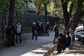 Demonstration Bishkek (8053210843).jpg