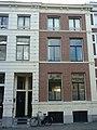 Den Haag - Bankastraat 112 en 114.JPG