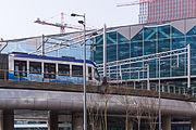 Den Haag Centraal-1573.jpg