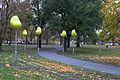 Den fria viljan, Monika Gora, 2014, Rinmansparken.jpg