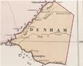 Denham County.png