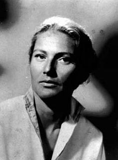 Denise Vernay French resistance fighter (1924-2013)