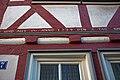 Denkmalgeschützte Häuser in Wetzlar 76.jpg