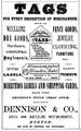 Dennison MilkSt BostonDirectory 1868.png