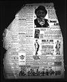 Denton Record-Chronicle. (Denton, Tex.), Vol. (16), No. (34), Ed. 1 Thursday, September 23, 1915 - DPLA - b2e0e95c41958eb8b9ee561f5d1b55a3 (page 2).jpg
