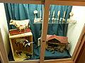 Denver doll museum 041.JPG