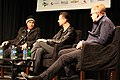 Depeche Mode Interview at SXSW (8590229968).jpg