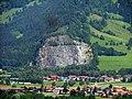 Der alte Grüntensteinbruch - panoramio.jpg