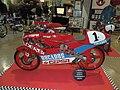 Derbi GP 80cc 1988.JPG