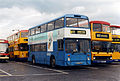 Derby City Transport Daimler Fleetline MTV 312W.jpg