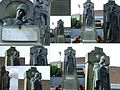 Derby War Memorial Collage.jpg