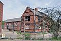 Derelict building (2486769209).jpg
