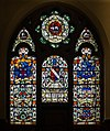 Derry Guildhall Window Presented by The Honourable The Irish Society 2013 09 17.jpg