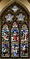 Derry St. Augustine's Church W01 Good Shepherd and Prodigal Son 2019 08 29.jpg