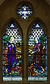Derry St. Augustine's Church W09 Ruth and Naomi 2019 08 29.jpg
