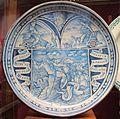 Deruta, nettuno che calma la tempesta, 1525-50 ca..JPG