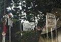 Desa Pardomuan I, Pangururan, Samosir.jpg