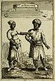 Description de l'univers (1683) (14783952642).jpg