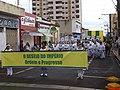 Desfile de 7 de Setembro de 2009 - panoramio (3).jpg