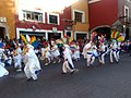 Desfile de Carnaval de Tlaxcala 2017 017.jpg