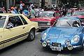 Desfile de autos antiguos 129.JPG