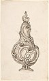 Design for a Flask MET DP807603.jpg