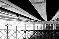 Dessous du pont Drouin - Limoilou 01.jpg