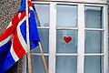 Det islandske flag.jpg