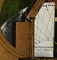 Detail - Quadrant - from The Ambassadors - Holbein.jpg