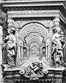 Details van de preekstoel - Amsterdam - 20012461 - RCE.jpg