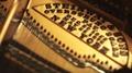 Detalj stora salongen - Hallwylska museet - 87923.tif